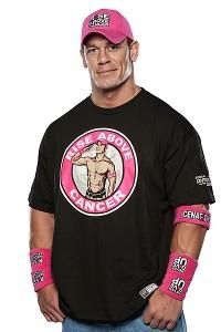 Free John Cena phone wallpaper by darkangel15
