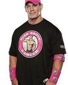 John Cena wallpaper 1