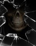 ;-)HAPPY-hollow;-)