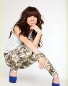 carly-rae-jepsen-wet-seal-04.jpg wallpaper 1