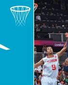 LeBron Olympics.jpg wallpaper 1