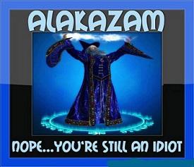 Free alakazam.jpg phone wallpaper by graceegmedrano