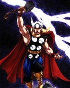 thor the mighty.jpg