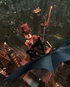 bat4.jpg wallpaper 1