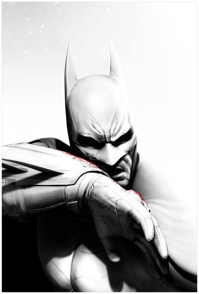 Free bat5.jpg phone wallpaper by bluespidey1
