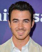 Kevin+Jonas+NBC+Universal+2012+Summer+TCA+Z0RsRtYVCuDl.jpg wallpaper 1