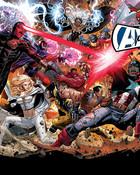 avengers-vs-x-men-apr-2012.jpg