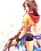 Yuna___FFX_2_by_kaytii.jpg wallpaper 1