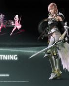 FFXIII-2-WP-final-fantasy-xiii-2-ffxiii-2-26112576-1600-1200.jpg