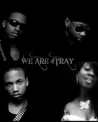 We Are 4Tray
