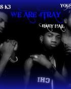 4Tray