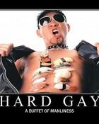 ;-}GO HARD;-}