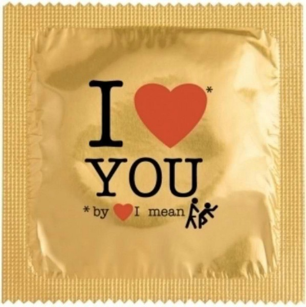 Free love condom phone wallpaper by bestmusicmaker