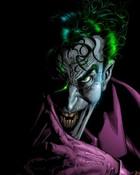 35YWBSED-the-joker.jpg