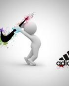 Nike & Adidas midget.jpg