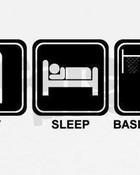 Eat, Sleep, Ball.jpg