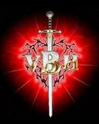 VBH Logo Brand New.jpg wallpaper 1