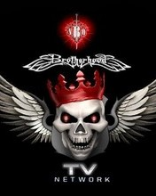 Free VBH BrotherHood TV Network.jpg phone wallpaper by godfatherofvbh