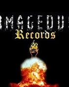 Armegeddon Records Logo.jpg
