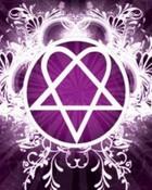 HIM_Heartagram280306_logo.jpg