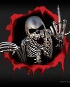 Skull.jpg wallpaper 1