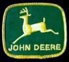 Free lens15198241_1289271081john-deere-patch.jpg phone wallpaper by mothman127
