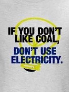 Free If you dont like coal light tshirt.jpg phone wallpaper by jmcnallyua