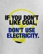 If you dont like coal light tshirt.jpg wallpaper 1