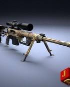 intervention rifle.jpg