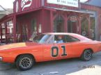Free General Lee phone wallpaper by foreverdrarry