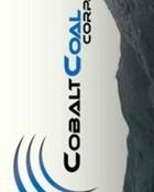 Cobalt Coal.jpg