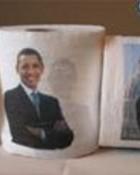obama_toilet_paper_t.jpg