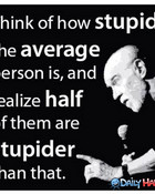 stupid-people.jpg wallpaper 1