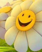 A_Smile_4_Me.jpg