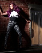 jade-thirlwall-gallery.jpg