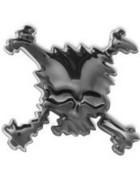 Oakley Skull & Cross Bones.jpg