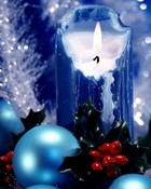 Christmas-wallpapers-christmas-2619455-1024-768.jpg wallpaper 1