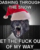 Christmas_2a29f9_1263899.jpg