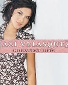 Jaci+Velasquez+-+Greatest+Hits+(2009).jpg