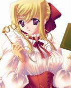 love-anime-anime-24597221-1280-1024.jpg wallpaper 1
