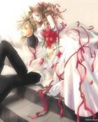 anime-wedding--large-msg-117575091313.jpg