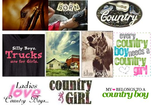 Free country-girl-27-collage.jpg phone wallpaper by annemarie420