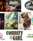 country-girl-27-collage.jpg wallpaper 1