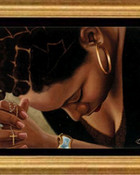 black-woman-praying.jpg