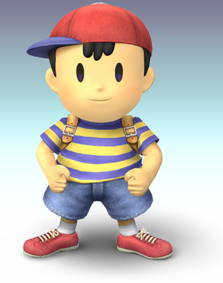 Free Ness.jpg phone wallpaper by jared_3121