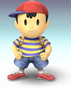 Ness.jpg wallpaper 1