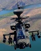 U.S. Army Apache.jpg