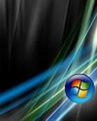 Clipboard02.jpg