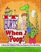 poop.jpg wallpaper 1