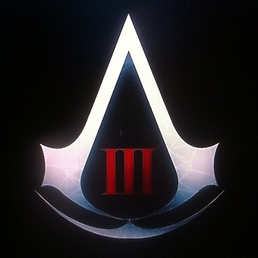 Free AssassinsCreed_3.jpg phone wallpaper by sillysilverbar